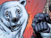 punisher-polar-bear-banner