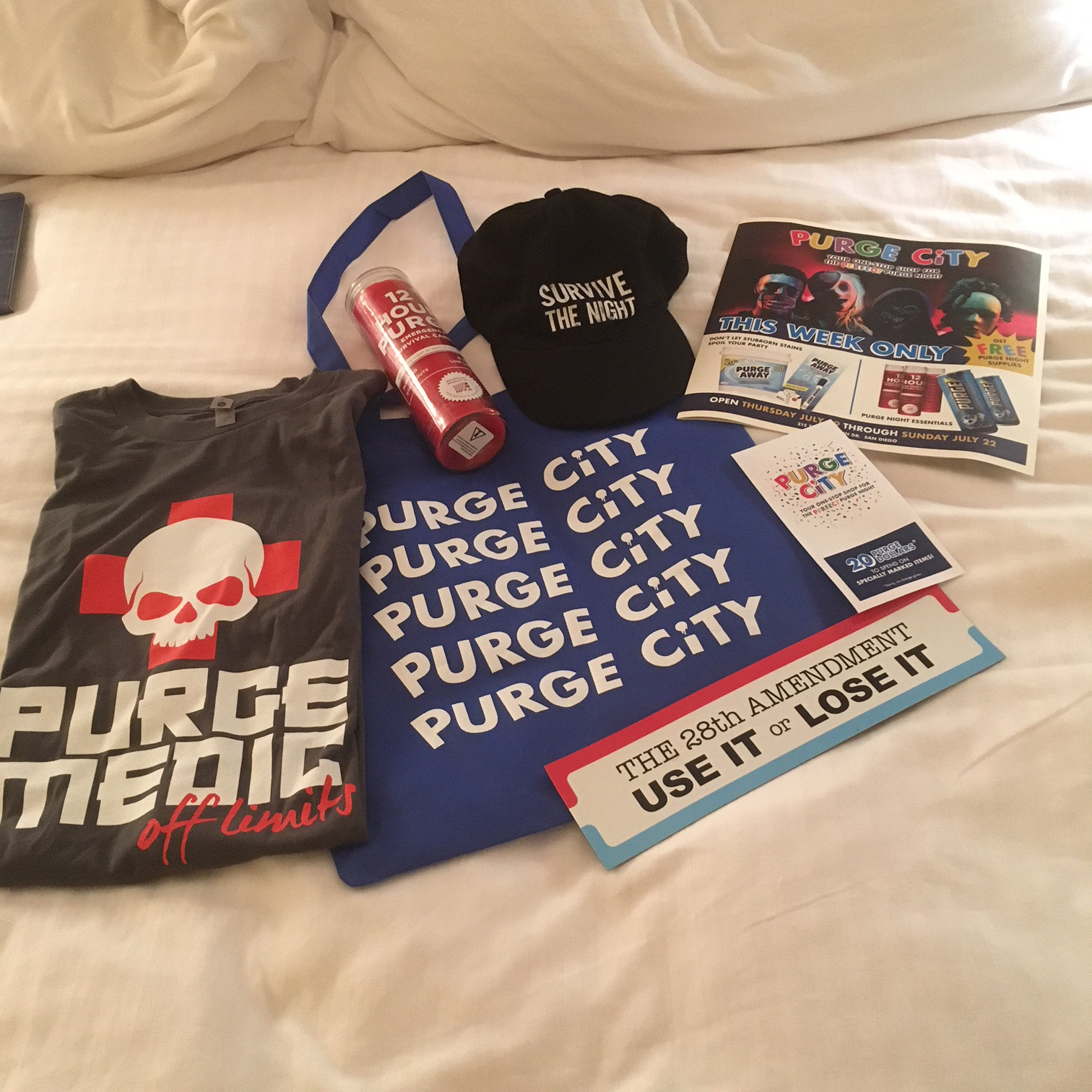 Purge-Items-2