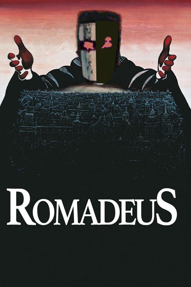 ROMadeus