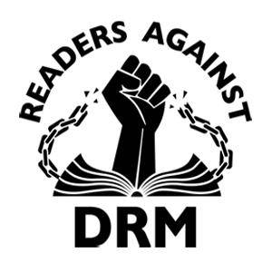 ReadersvsDRM