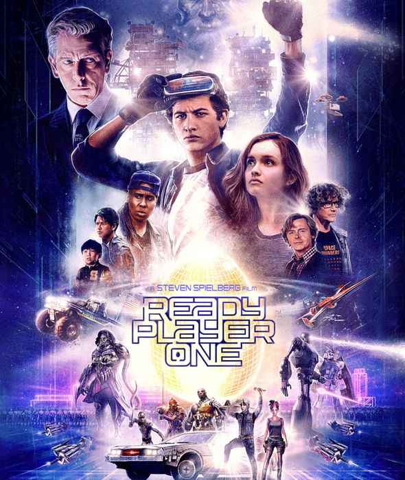 Ready-Player-One-poster-1275937