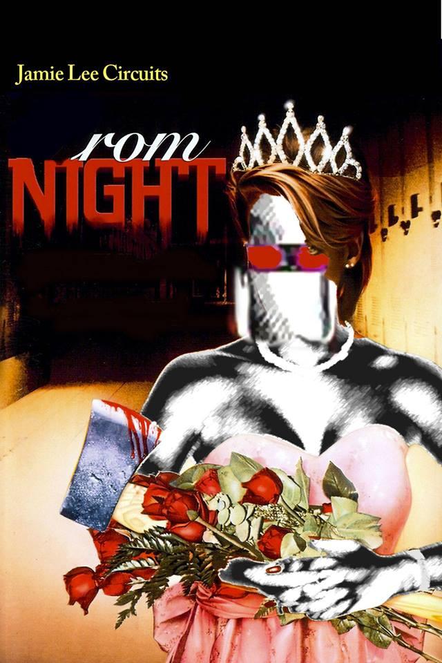 Rom-Night