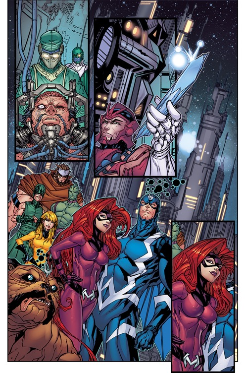 Royals_1_Preview_1