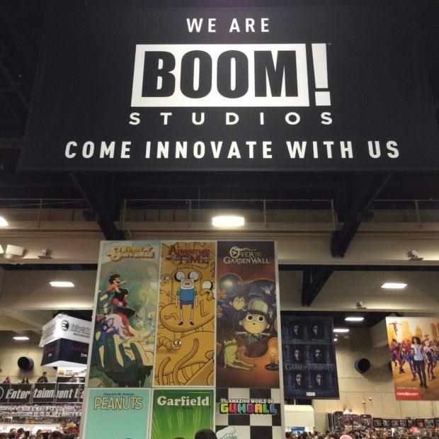 SDCC-Boom