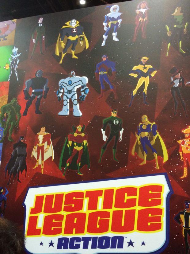 SDCC-Justice-League-Action
