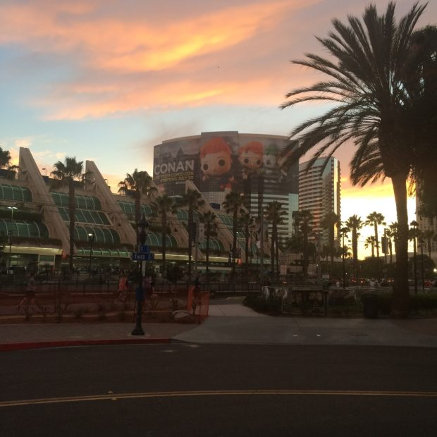SDCC-Sunsetting-on-Conan