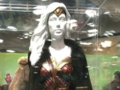SDCC-Wonder-Woman-Gal-Gadot-banner