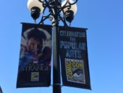 SDCC-banner