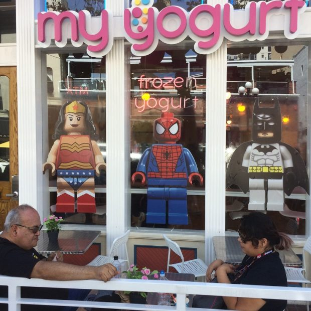SDCC-my-yogurt