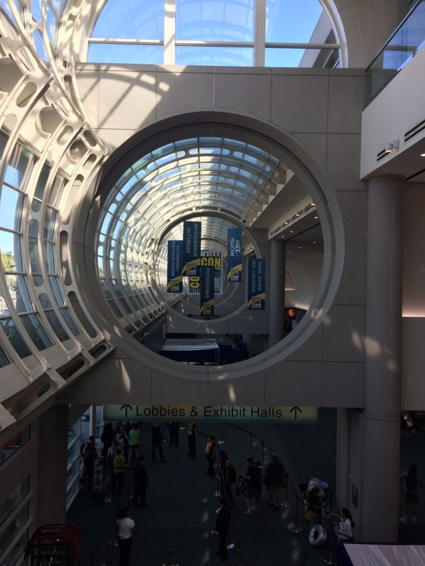 SDCC-the-eye