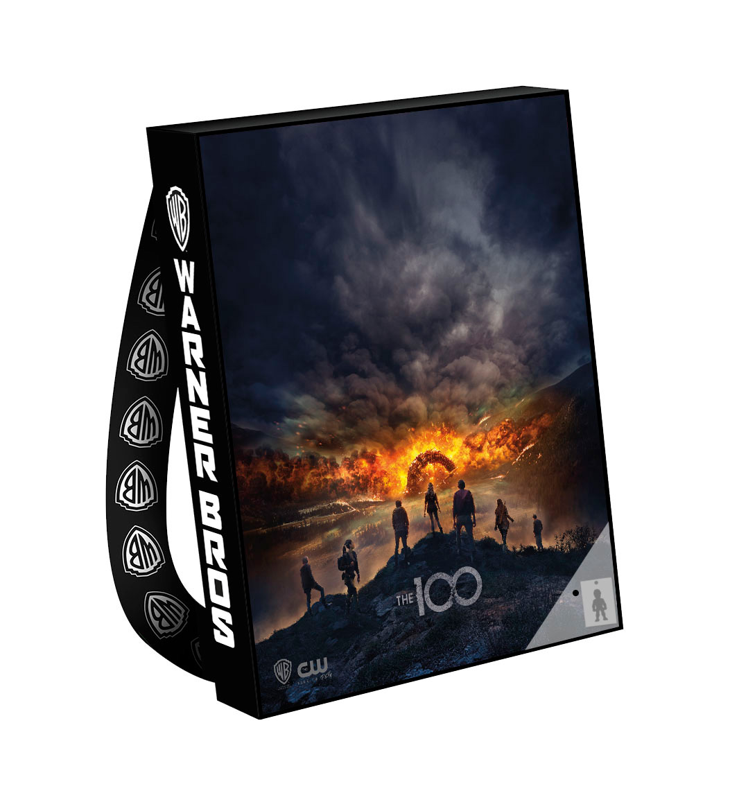 SDCC17-Bag-100-The