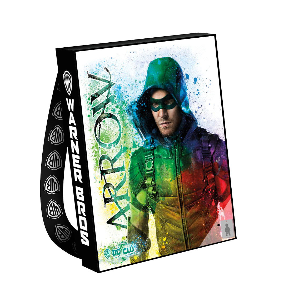 SDCC17-Bag-Arrow