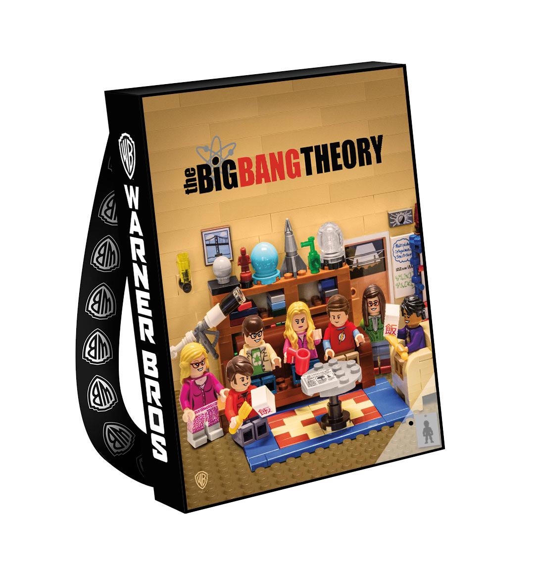 SDCC17-Bag-Big-Bang-Theory-The