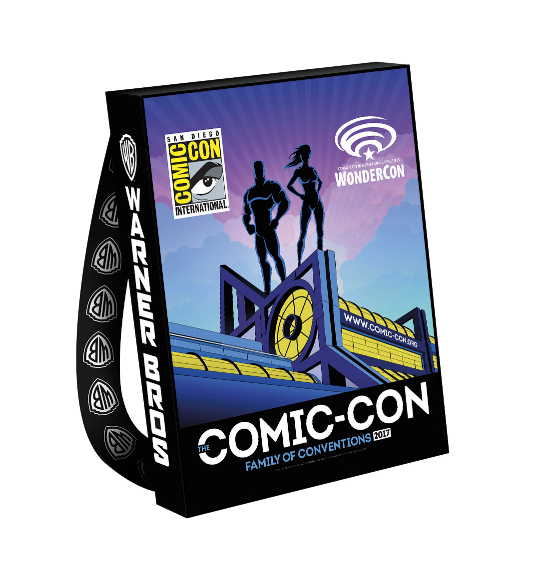 SDCC17-Bag-Comic-Con-International