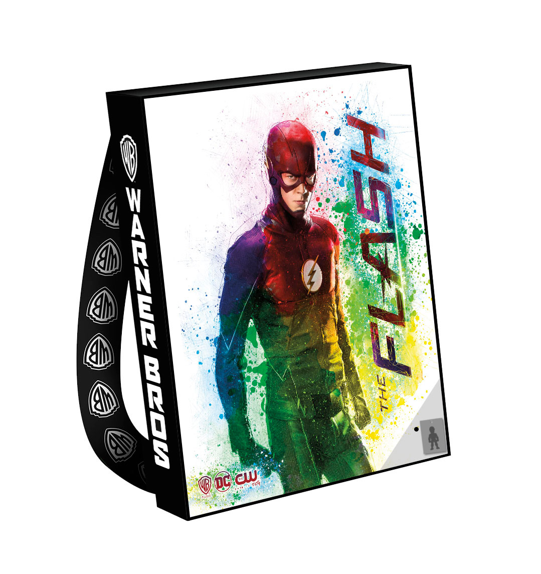 SDCC17-Bag-Flash-The