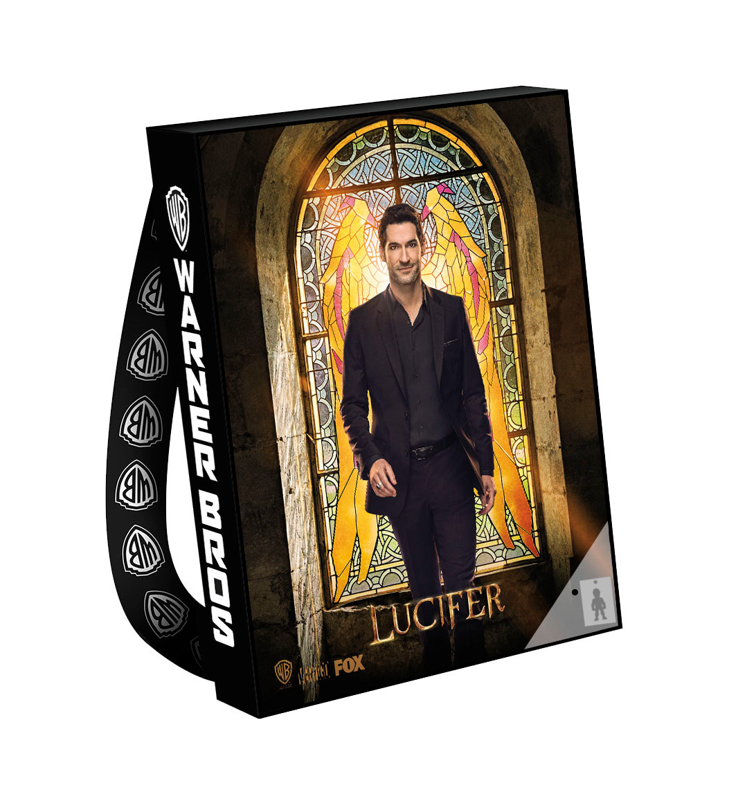 SDCC17-Bag-Lucifer