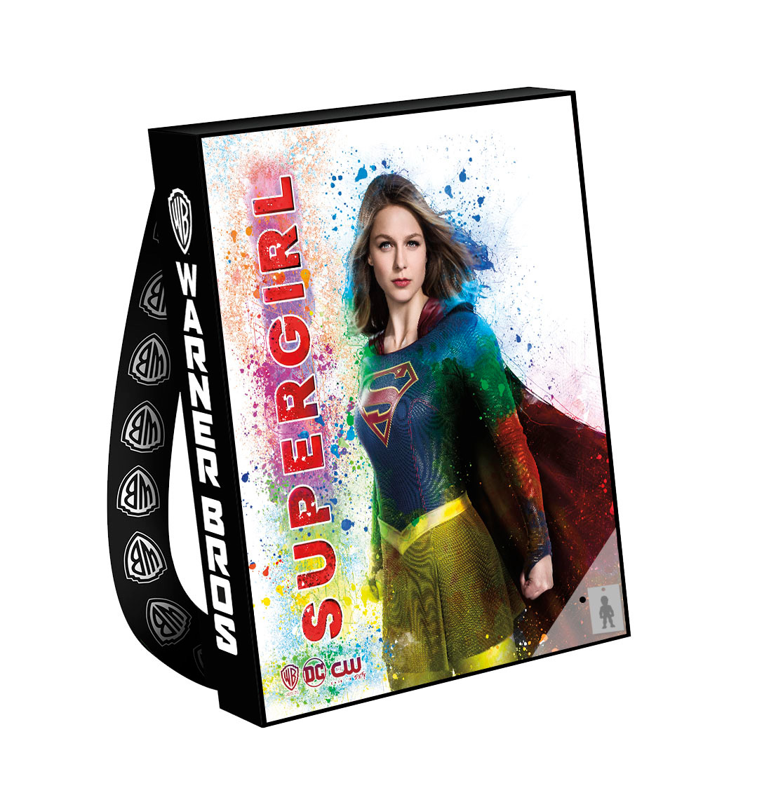 SDCC17-Bag-Supergirl