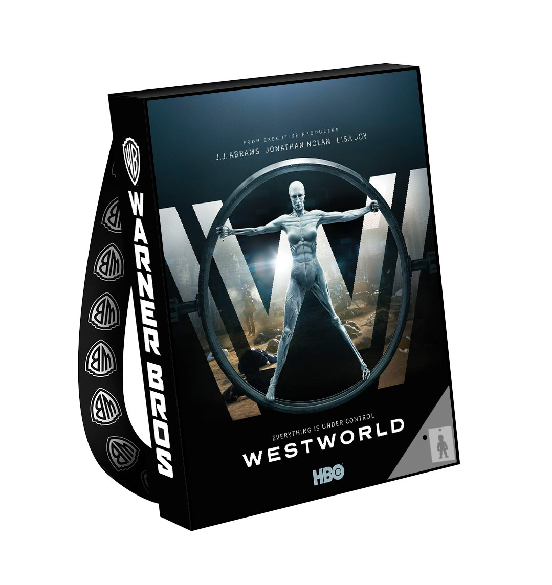 SDCC17-Bag-Westworld