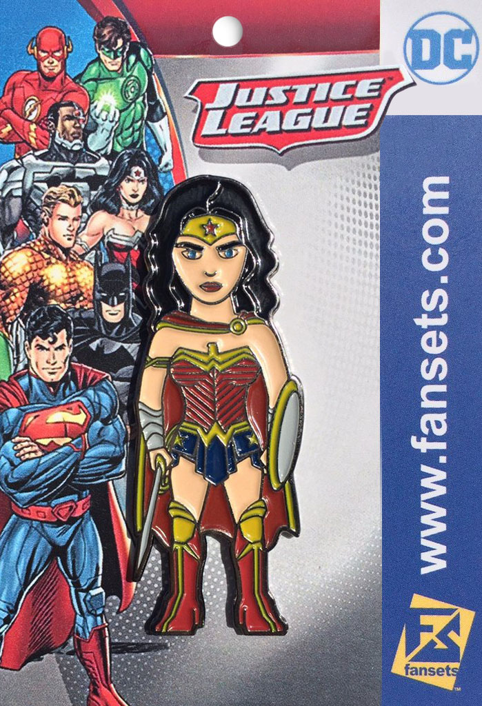 SDCC17-Pin-Wonder-Woman