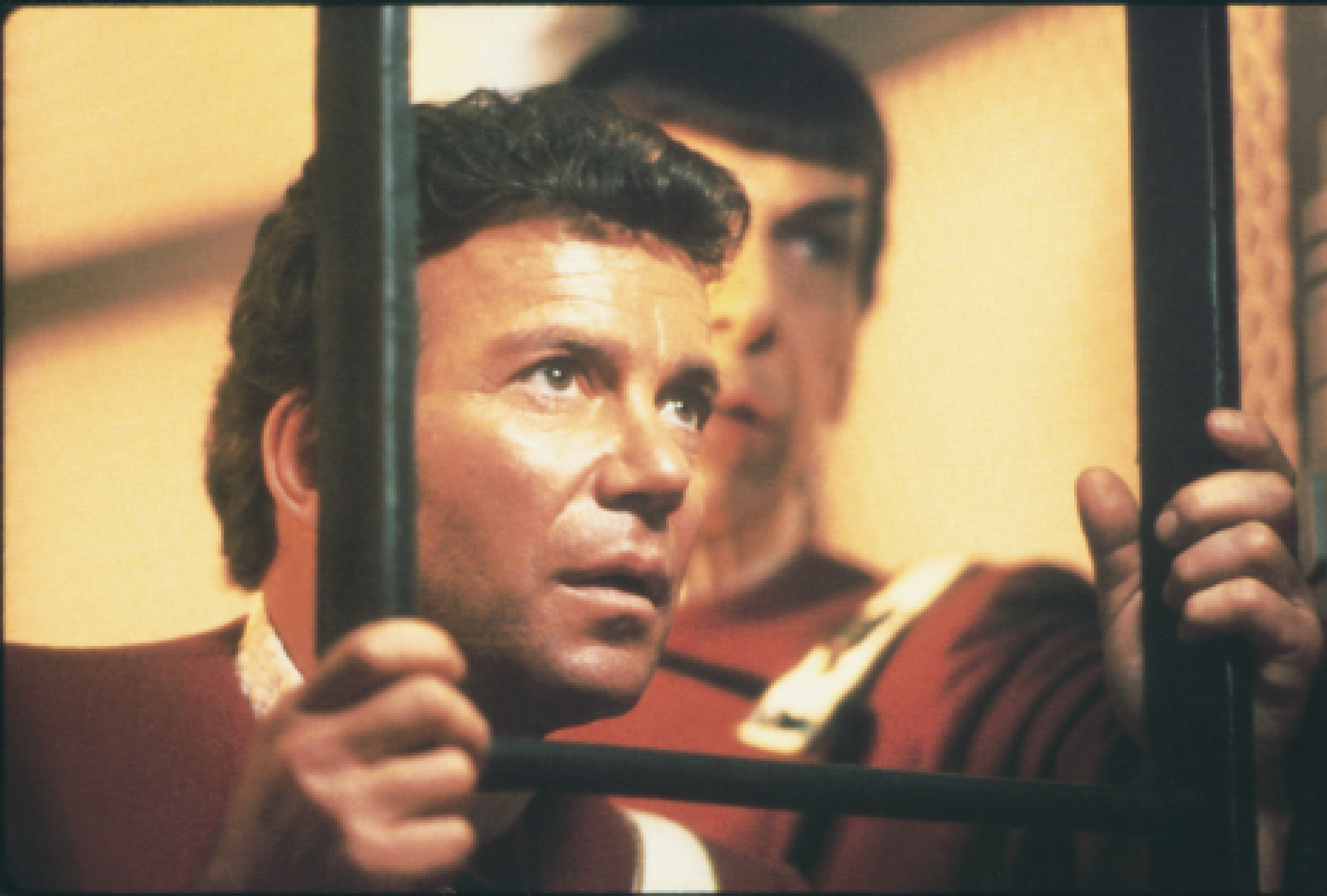 ST-TWOK-Kirk-Spock