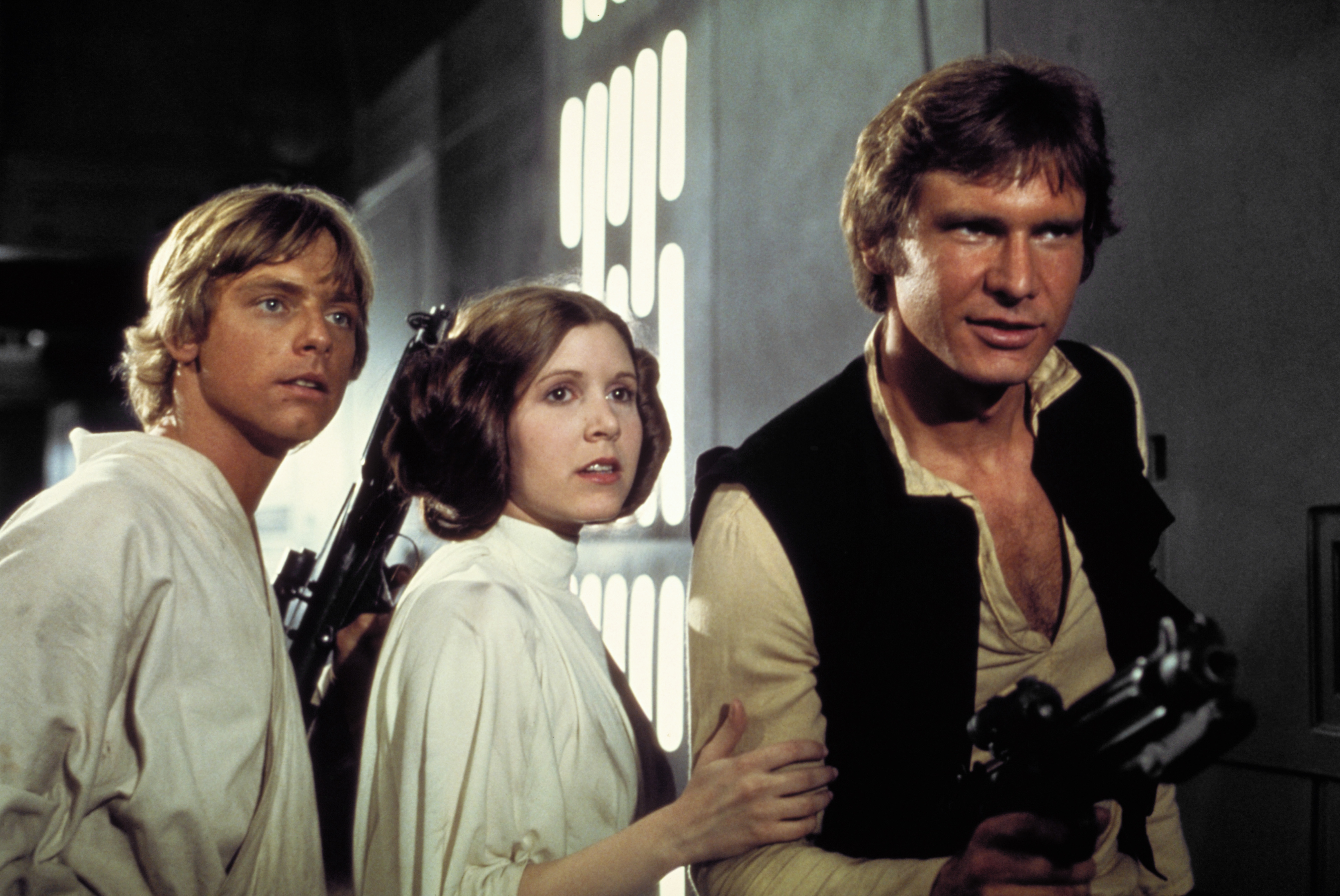 STARWARS_Luke.Leia_.Solo_