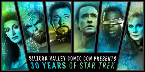 svcc-30-years-of-star-trek