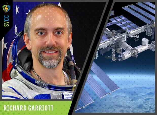 svcc-richard-garriott