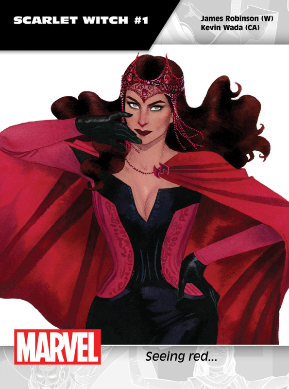 Scarlet_Witch_1_Promo