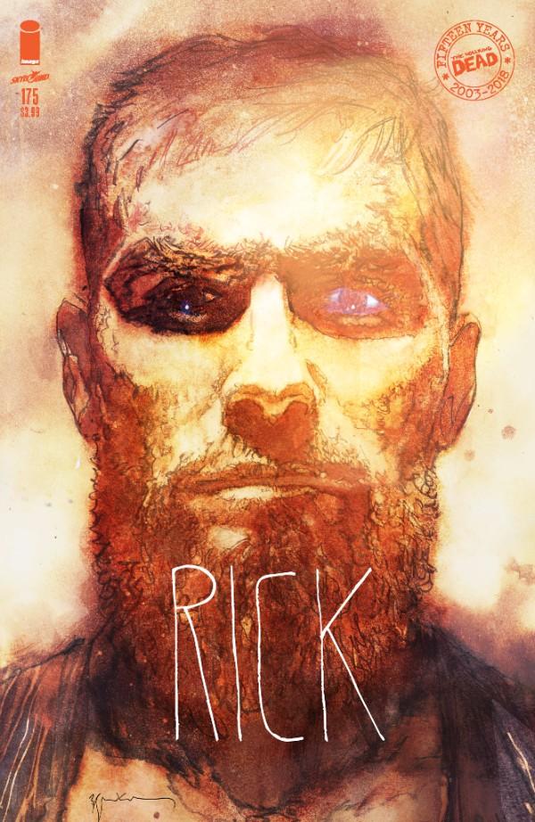 Sienkiewicz-Rick
