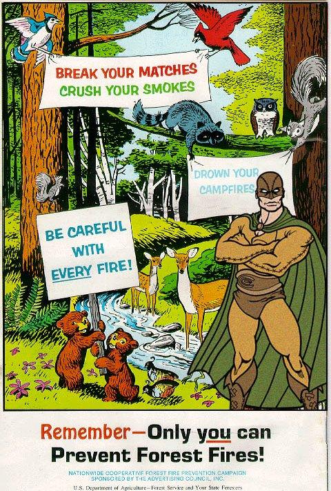 SmokeyCmdr