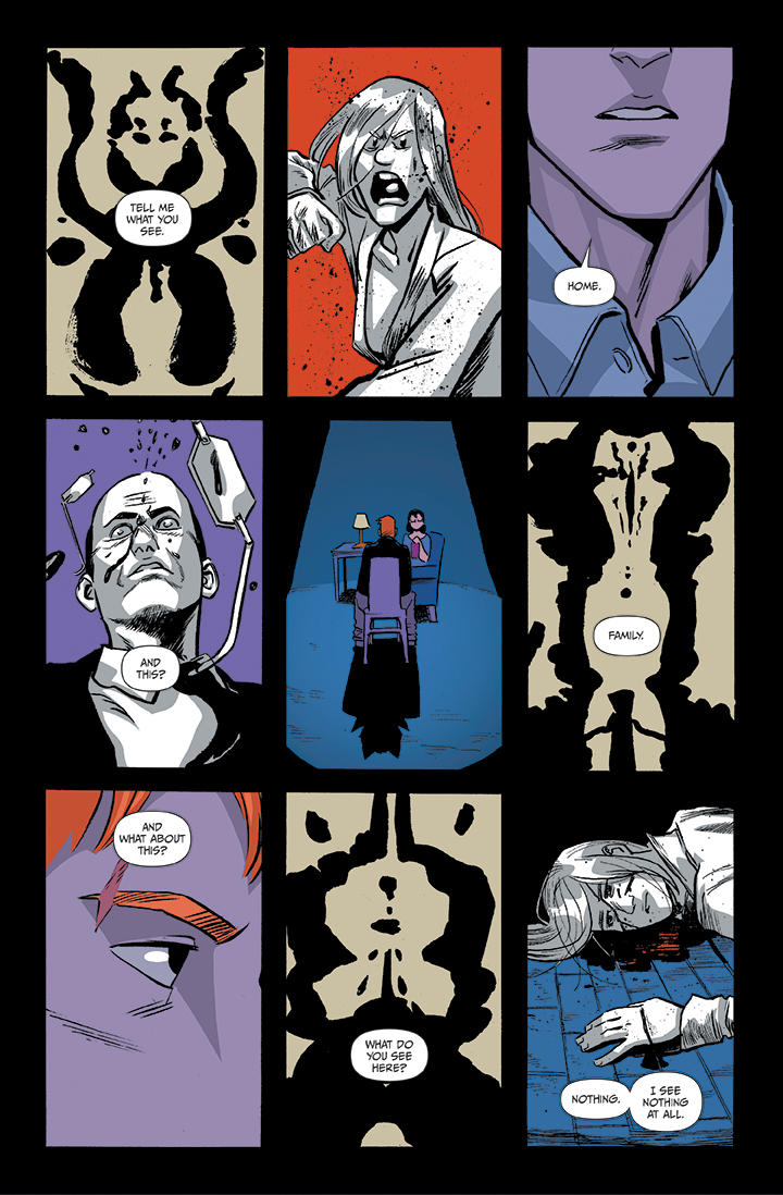 SpencerAndLocke2_001_004_LTR