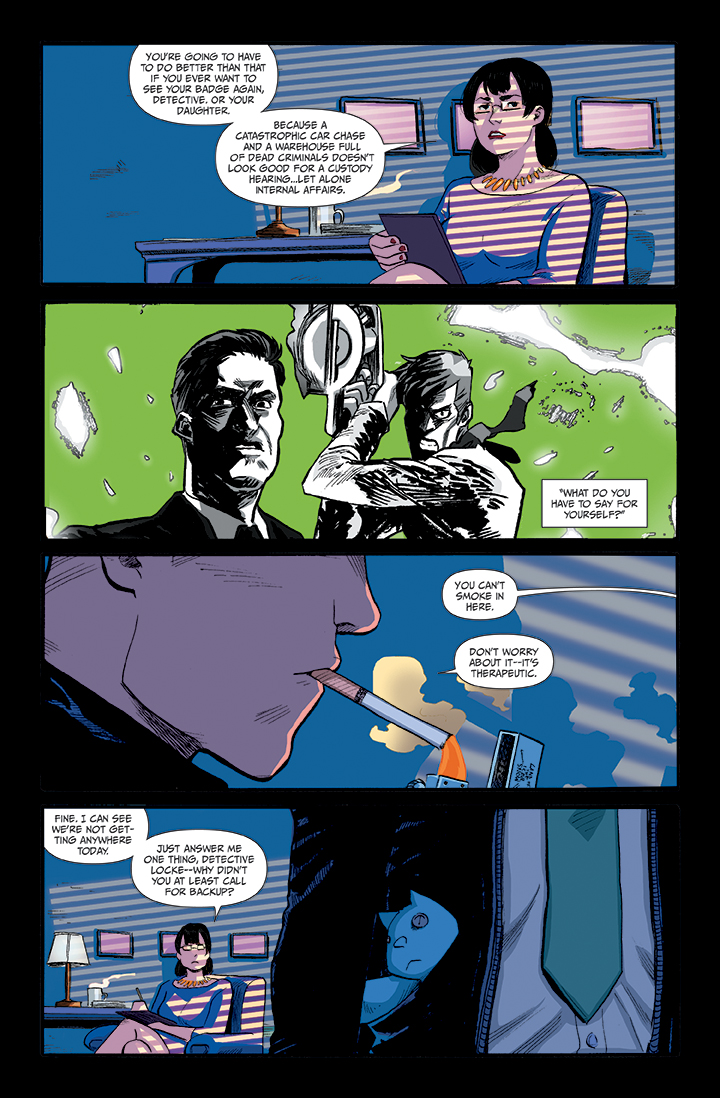 SpencerAndLocke2_001_005_LTR