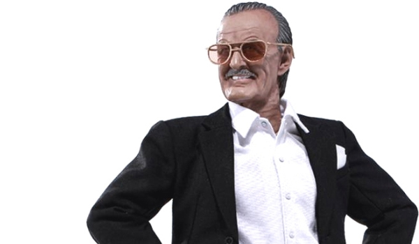 Stan-Lee-Action-Figure