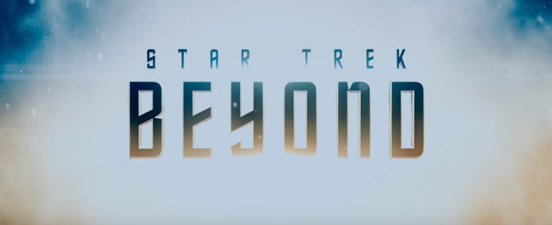 Star-Trek-Beyond-Logo