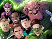 Star-Trek-Green-Lantern-banner