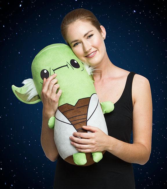 Star-Wars-Cutesy-Roll-Cuddle