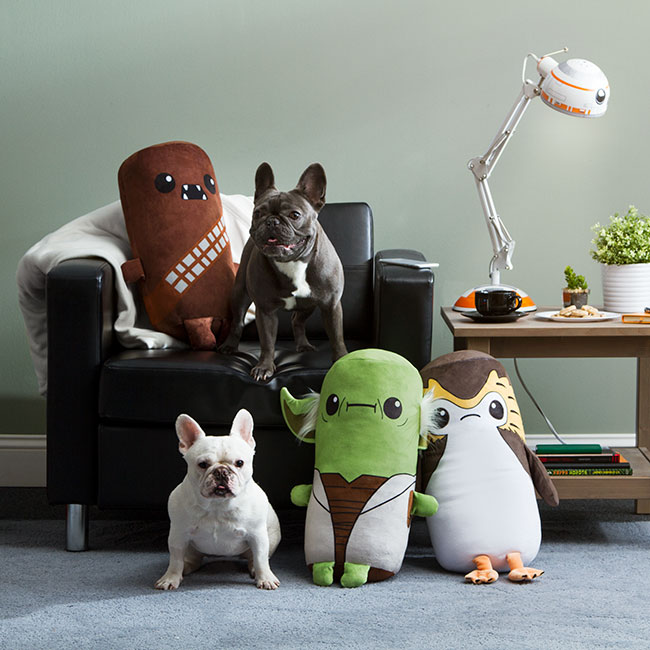 Star-Wars-Cutesy-Roll-Lifestyle
