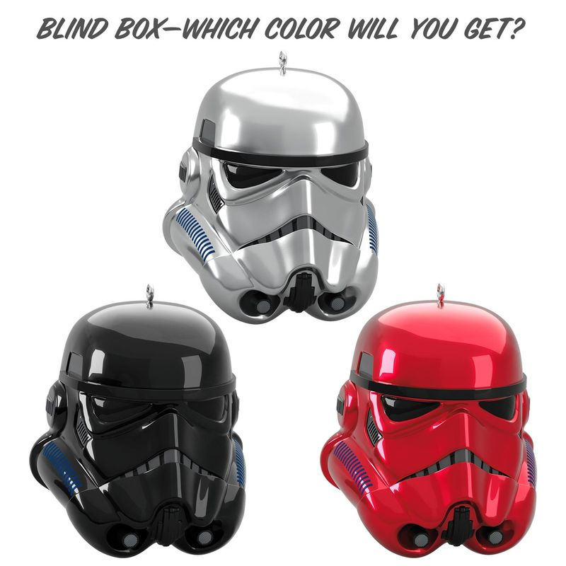 Star-Wars-Imperial-Stormtrooper-Mystery-Box-Music-Ornament