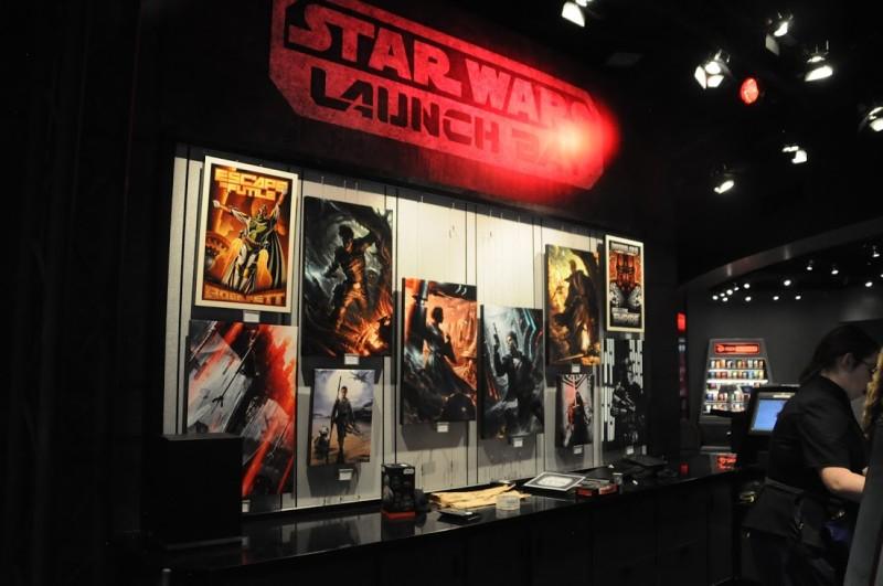 Star-Wars-Prints