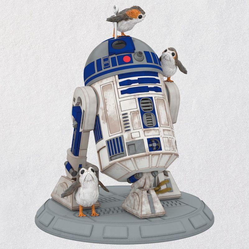 Star-Wars-The-Last-Jedi-Porgs-of-a-Feather-Ornament