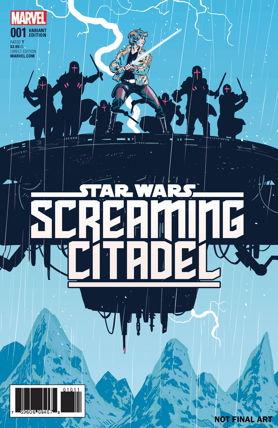 Star_Wars_The_Screaming_Citadel_1_Walsh_Variant