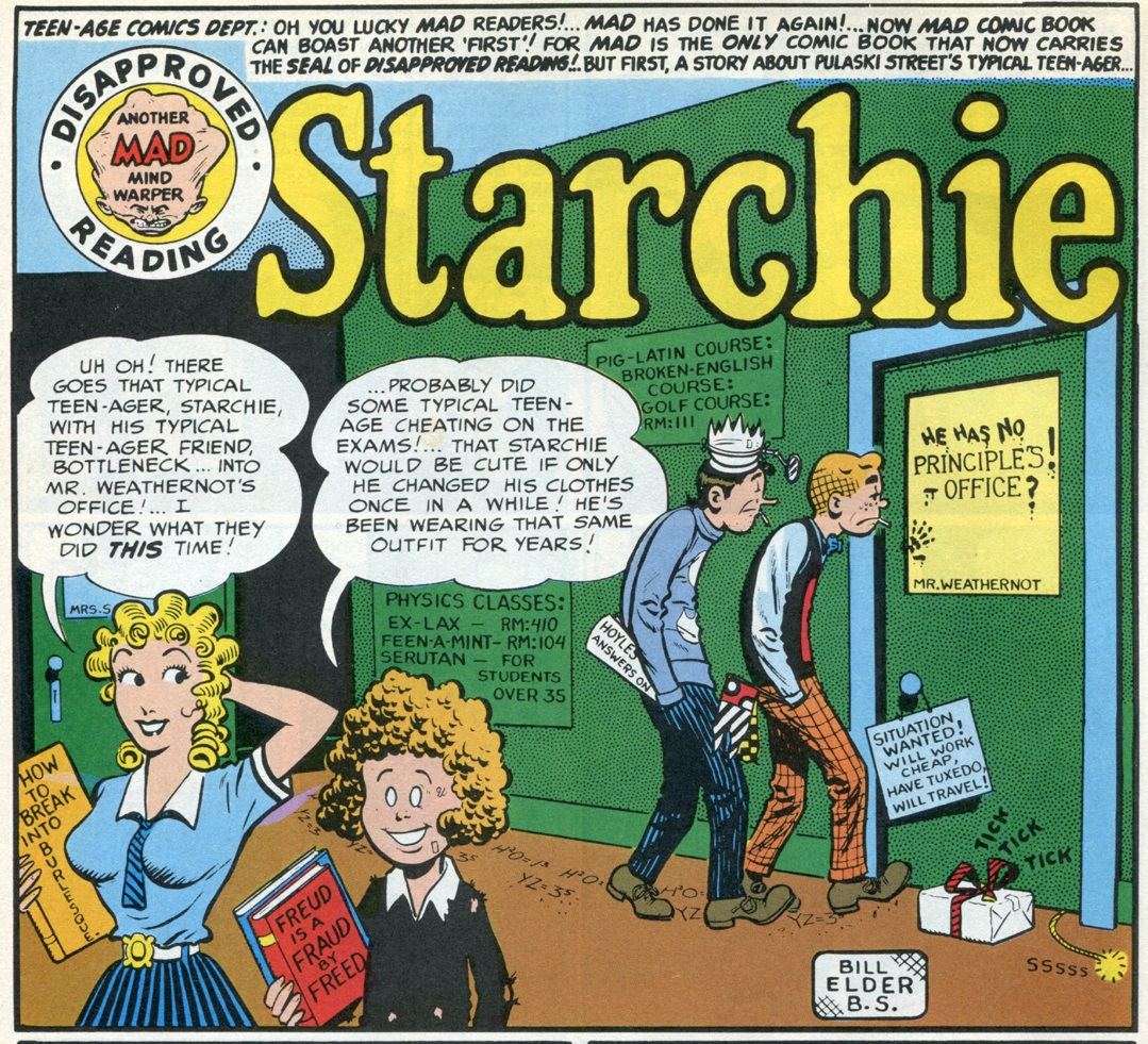 Starchie-page-1