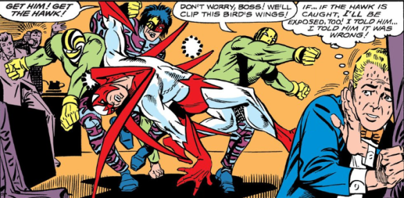 Steve-Ditko-Hawk-and-Dove