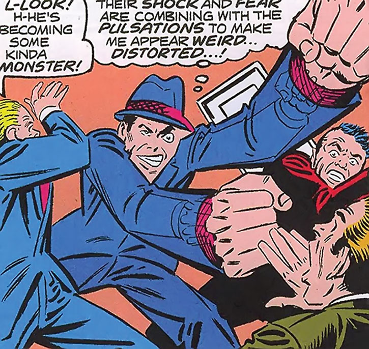 Steve-Ditko-Shade-the-Changing-Man
