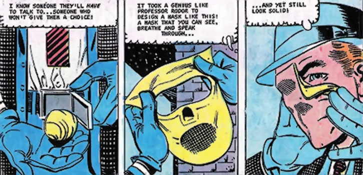 Steve-Ditko-The-Question