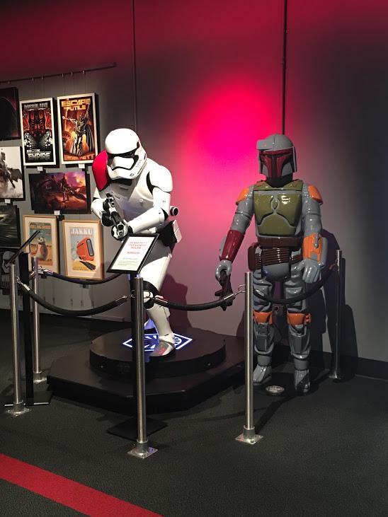 Stormtrooper-Boba-Fett