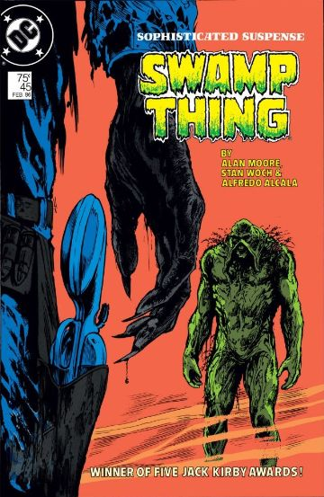 Swamp-Thing-45-cover