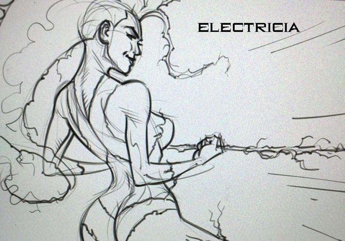 Switch-Electricia-sketch