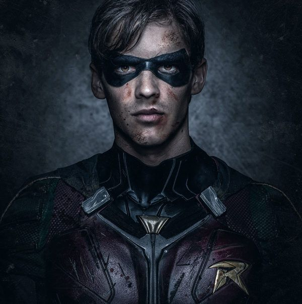 TITANS_ROBIN_Head-600×603