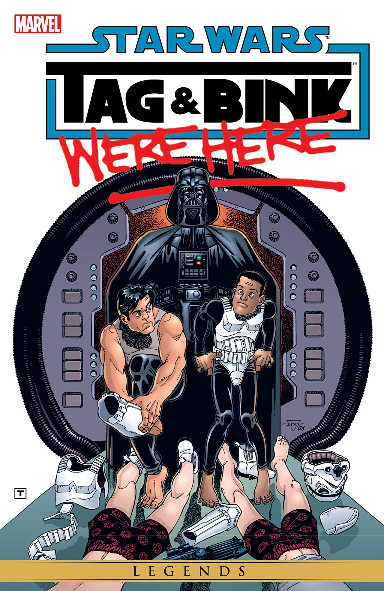Tag-and-Bink-Were-Here-cover